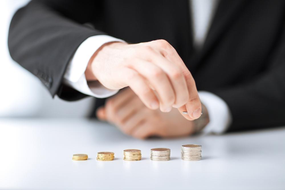 avantage d'un crédit de tresorerie en entreprise